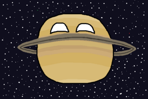 Saturnball by infecteddragon-da766b0.png