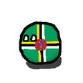 DominicaBall.png