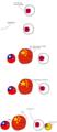 Japanball-Manchukuo.png