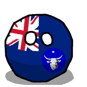 British South West Africaball.png