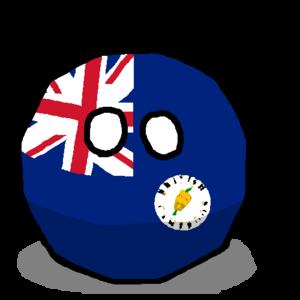 British Cameroonsball.png