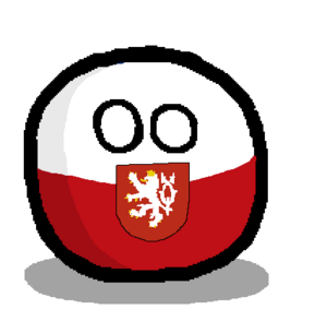 Bohemiaball.png
