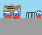 Russiaprotests2021.png