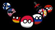 Countryballs.net–logo.png