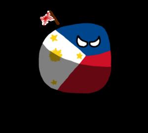 Secondphiljapan.png