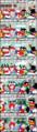 Switzerlandball sneezes in train.png