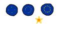 EUTutorial.png