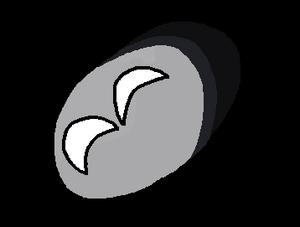Haumea23.png
