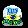 Brazilian Antarcticaball.png
