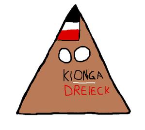 Kionga Triangle.png