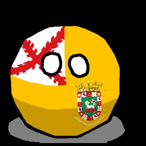 Spanish Puerto Ricoball.png