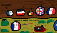 Attacks in Africa.png