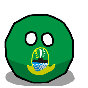 West Javaball.png