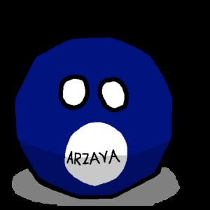 Arzawaball.png