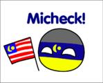 Mitchecc by myako0301.png