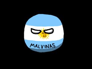 Malvinasargentinebyrabbitking.png