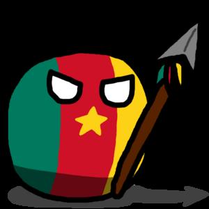 CameroonbyIcantthinkofanamexd.png
