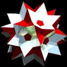 polytopewiki