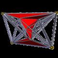 10-2 step prism.png