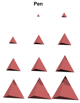 Pen sections Bowers.png