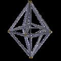 10-4 step prism.png