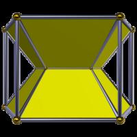 Triangular-pentagonal duoprism.png