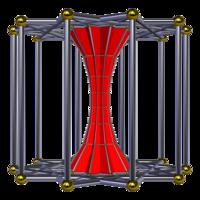 Decagonal-decagrammic duoprism.png