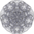 Runcitruncated 600-cell.png