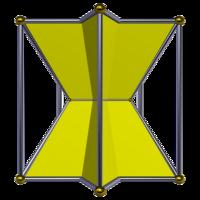 Triangular-pentagrammic duoprism.png