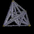 10-3 step prism.png