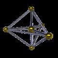 3-3 duopyramid 2.png