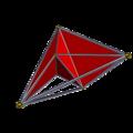 7-2 step prism.png