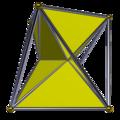 9-3 step prism.png