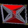 8-2 step prism.png