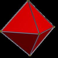 Octahedron.png