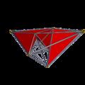 9-2 step prism.png