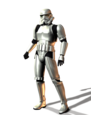 M4Stormtrooper.png