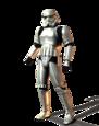 M4Stormtrooper.png