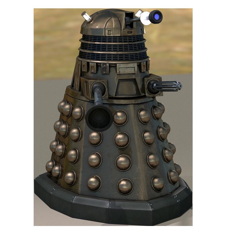 Dalek.png