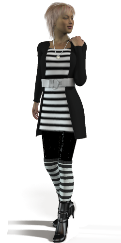MM-Cardigan-Boots3.png
