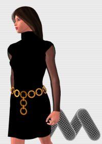 Mary - a '60s Chain Belt.jpg