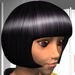Sumire hair for Aiko3.png