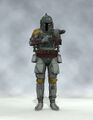 KJ-Heckmann-Boba Fett -The Bounty Hunter.jpg