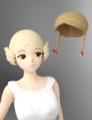 Trumarcar-Aina Hair Phones and Plaits.png