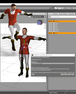 3DCheapskate-GenericsmartplusandPropGotoplus.png