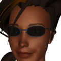 V4 conforming sunglasses (also for poser) metal.png