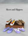 Trumarcar-ShoesandSlippers.png