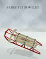 Mada-Faery Flyer-Sled.png