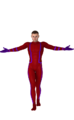 Magneto 2nd skin textures for M4.png