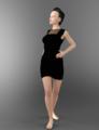 Adam Thwaites-Stylish Dress 2.png